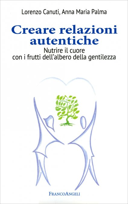 creare-relazioni-autentiche-libro